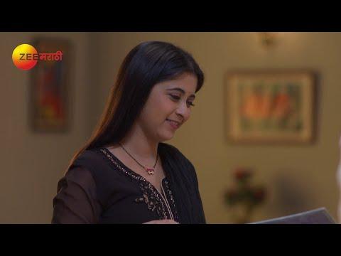 Tula Pahate Re | Ep 167 | Feb 19, 2019 | Best Scene | Zee Marathi thumbnail