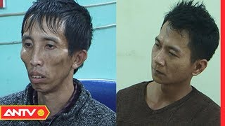 An ninh ngày mới hôm nay | Tin tức 24h Việt Nam | Tin nóng mới nhất ngày 19/02/2019 | ANTV