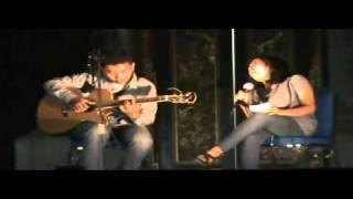 Utada Hikaru - First Love Jazz Ver. Covering by. Chibi & Wiwien.mp4