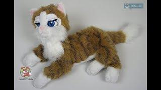 UkraToys.com - Кошка интерактивная - Emotion Pets Кошка Черри GPH82050/UA - Код-708