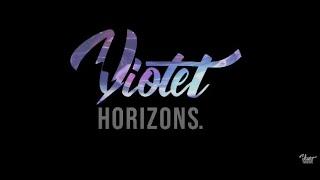 Скачать Violet Horizons Nowhere Drive