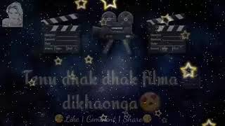 Big Dreams Happy Raikoti Edit Humraj Shergill😘😘