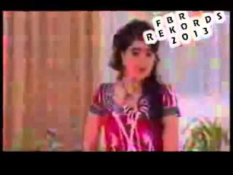 таджикский клип 2015