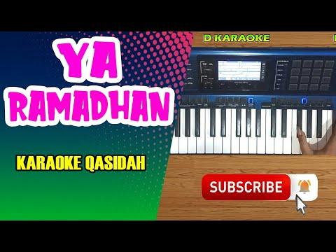 ya-ramadhan-karaoke-qasidah-dangdut---nasida-ria