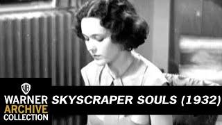 Skyscraper Souls (Preview Clip)