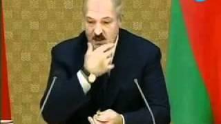 Генпрокуратура Беларуси считает что Лукашенко врет