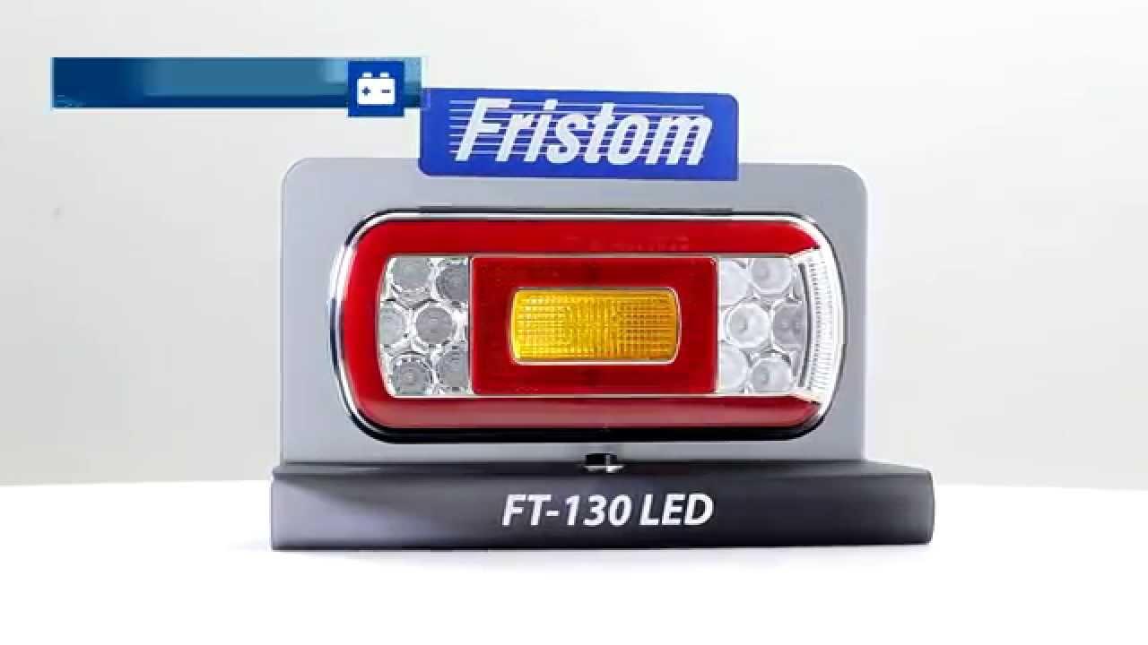 Каталог › was грузовик габаритные огни 12-24v › was светодиодные задние фонари прицепа 12-24v. Вернуться на главную. Цена: -. Сортировать по: цена по возрастанию · цена по убыванию. 1 8 из 8 «назад 1 дальше». Красный 16 водить заднее положение света и тормозной лампы. 22. 00 eur.