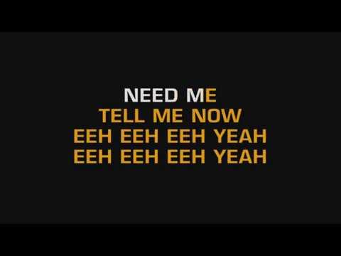 Soul 2 Soul - Back To Life (Lyrics)