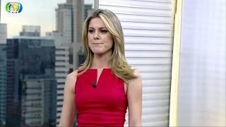 Jacqueline Brazil 20/09/2018.