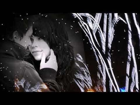 Необыкновенно   красивая песня о  любви...     Где то высоко  --  Сергей Орлов и Светлый Свет
