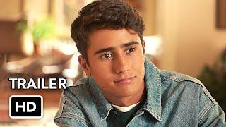 Love, Victor Trailer #2 (HD) Hulu series