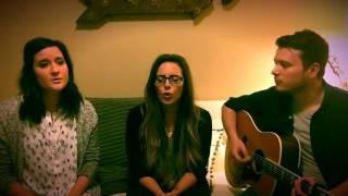 """Love Does"" written & performed by Karianne Jean & Scarlett Hill (Suzanne&Blake Mohler)"
