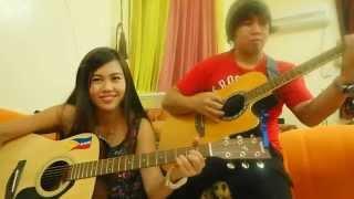 Harlem Yu Qing fei de yi - Alagad band Guitar Duet Cover (Meteor Garden OST) Mp3