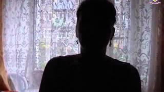 видео Что делать если преследует бывший