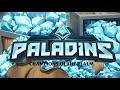 Conseguir Cristales GRATIS en Paladins 2020 | Agusloko