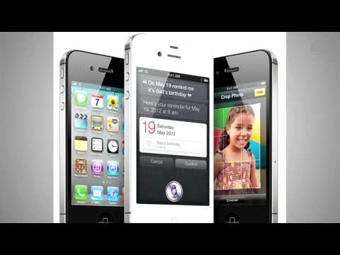 Apple slashes iPhone 4, iPhone 4S prices in India as it prepares for iPhone 5 launch