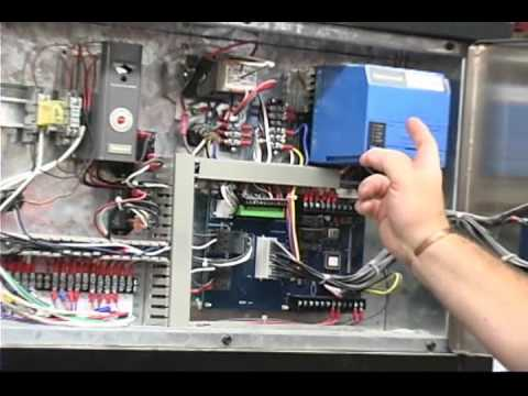 LVS - Construction MEP (Mechanical, Electric and Plumbing) Training Video