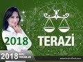 2018 Terazi Burcu Astroloji Burç Yorumu 2018 yılı Burçlar. Astrolog Demet Baltacı