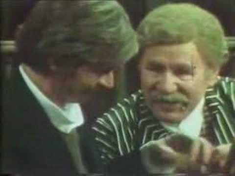 """Ilinden"" (1983) - Macedonian TV-series - part 1.3"