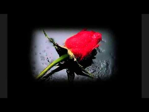 Kenny G   Aaron Neville - Even If My Heart Would Break2
