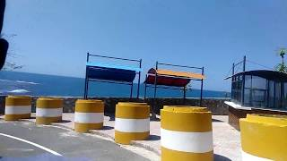 route labadee-haiti tourism