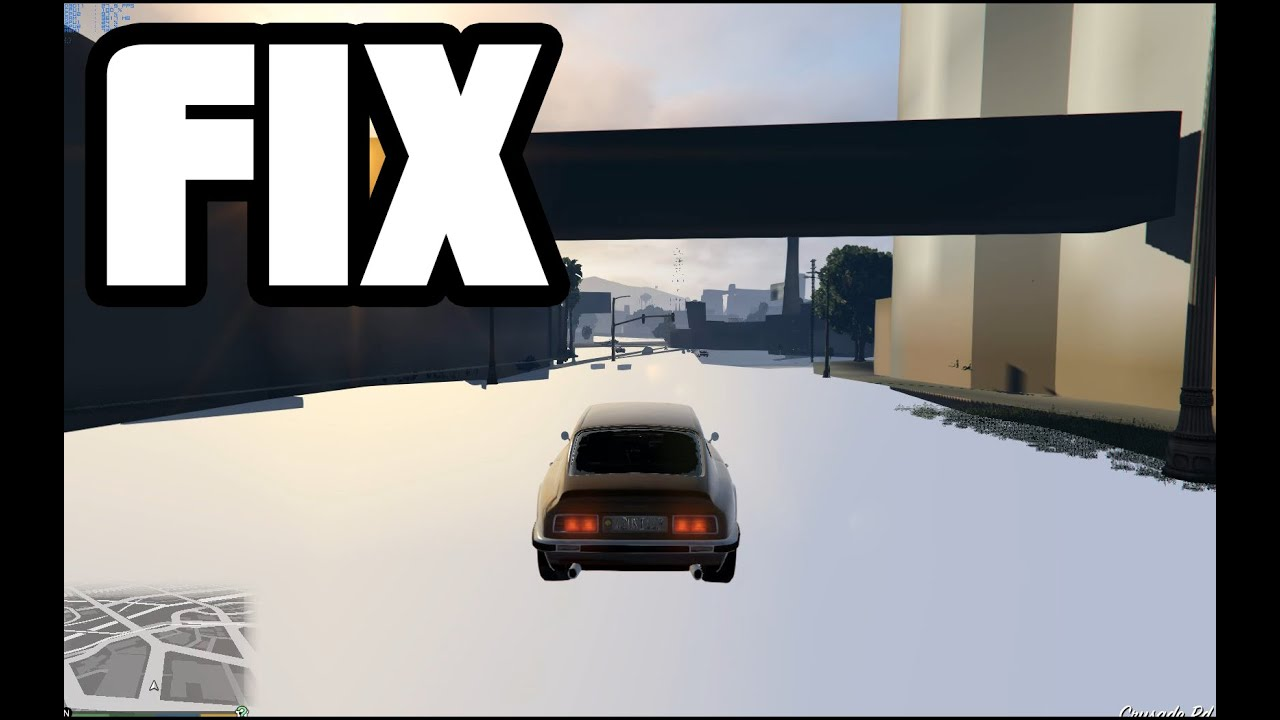 Download 3dmgame.dll For Gta 5 Pc