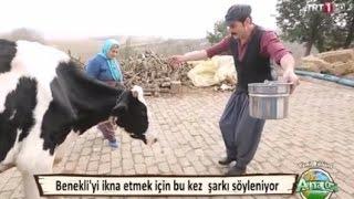 Ana Ocağı 11 Ocak 2016 - Ankaralı Sanatçılar Özel