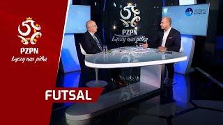 Łączy Nas Futsal #38