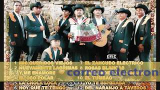 la mark- de durango promo.wmv