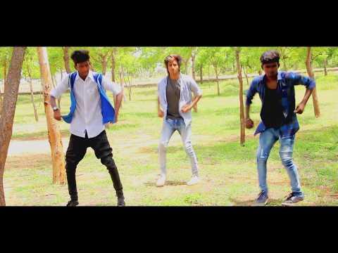 Kaala | Dance Cover | Poraaduvom - Santhosh Narayanan | Wunderbar Studios