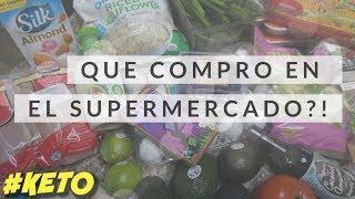 lista+de+reglas+y+pautas+para+una+dieta+ceto