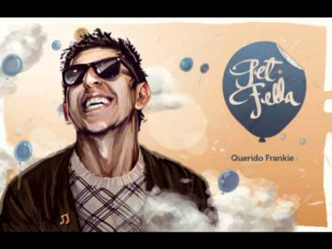 Pet Fella - Me Gustas (Con Letra y Link De Descarga) (Con Vivian)