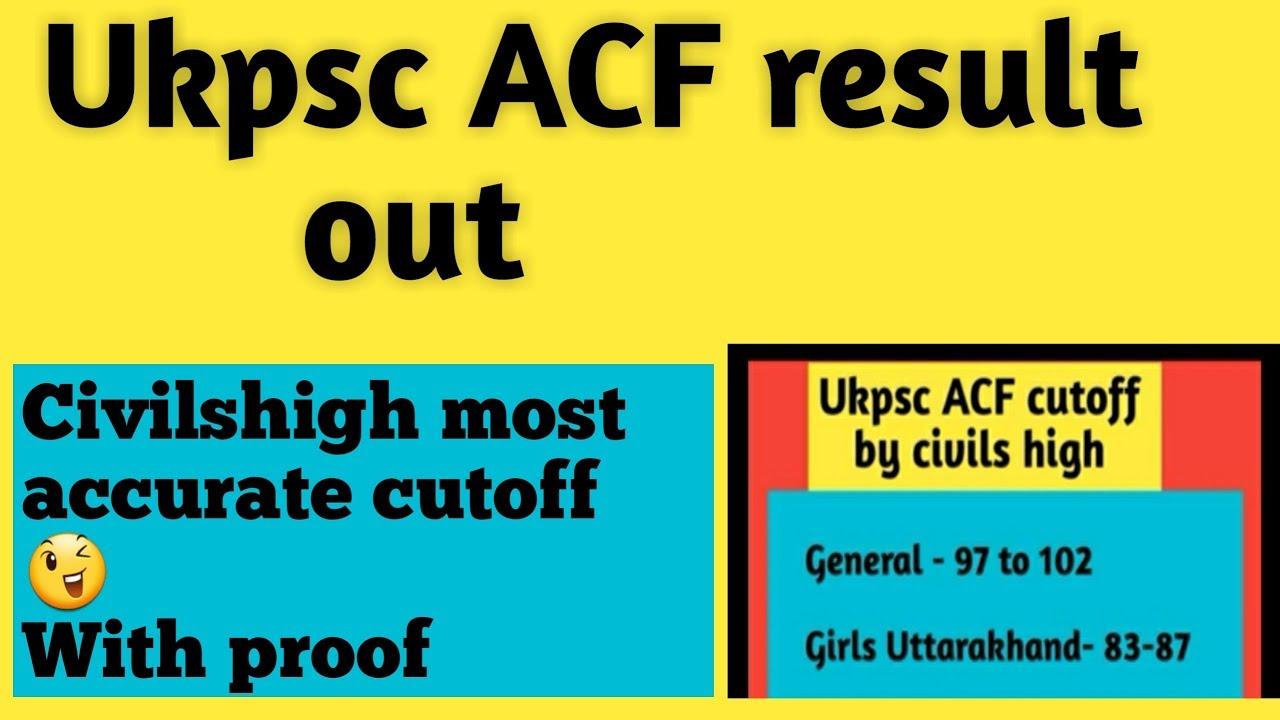 , Ukpsc Acf Pre Result, Carles Pen, Carles Pen