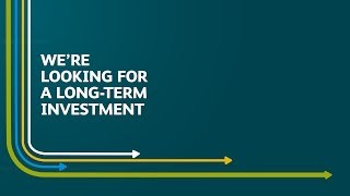 Graduate And Apprentice Careers At Investments