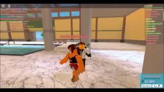 roblox PLAZA BETA PT 2 mit meinem gf susie