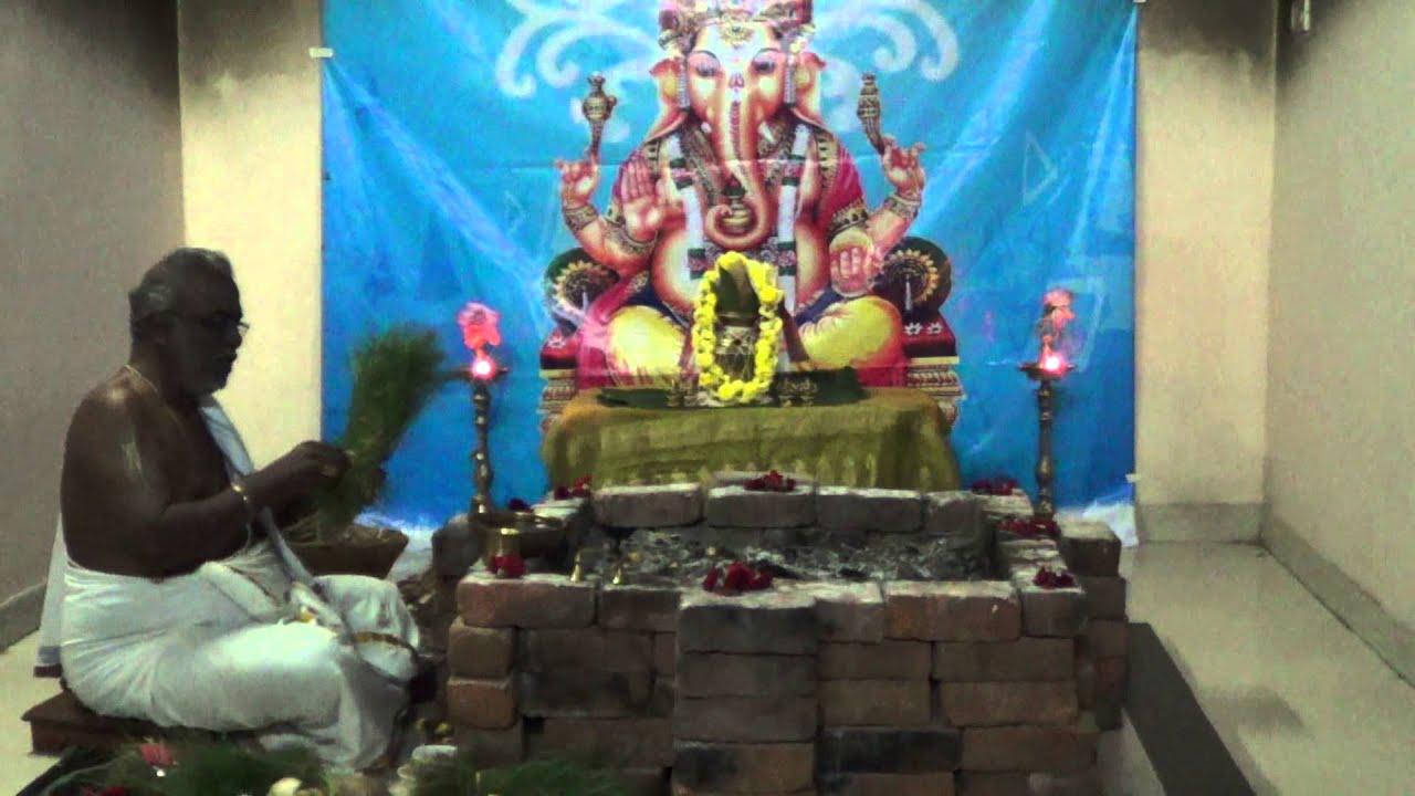 Ganapathi homam mp3 download djbaap. Com.