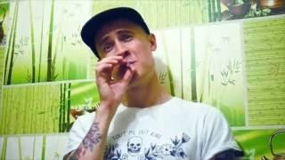 Смотреть клип Макулатура - Летучий Голландец