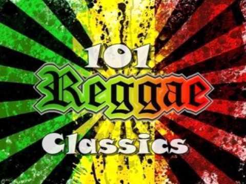 Inner Circle-Natty Dread (101 Reggae Classics)