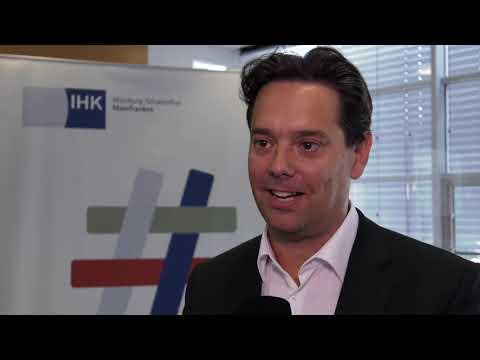 IHK-TV Oktober 2019