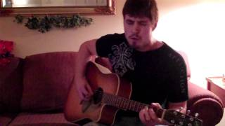 Download 'Someone Like You' - Adele Acoustic Cover Rendition.