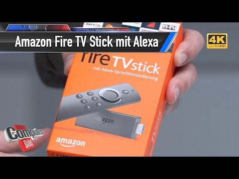 amazon-fire-tv-stick:-alexa-kommt-ins-fernsehen