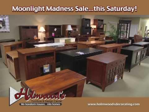 Charming Holmwoods Furniture U0026 Design Center, Somersworth, NH
