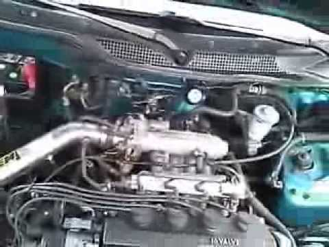 Hqdefault on 1997 Honda Civic Wiring Diagram