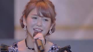 Berryz工房「完熟Berryz工房 The Final Completion Box」発売記念イベント.