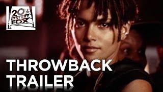 Bulworth | #TBT Trailer | 20th Century FOX