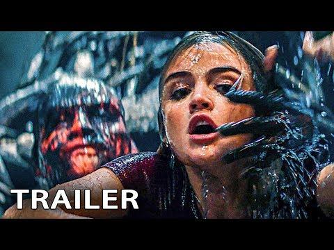 Kinofilme Release