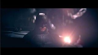 Batman V Superman: Dawn Of Justice Exclusive Teaser Trailer 2016 [HD] - Henry Cavill, Ben Affleck