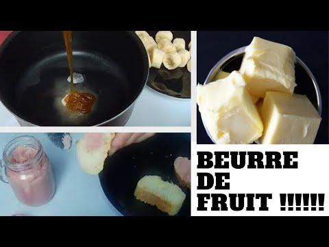 beurre-aux-fruits-original-et-sain-tuto
