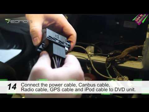 hqdefault?sqp= oaymwEWCKgBEF5IWvKriqkDCQgBFQAAiEIYAQ==&rs=AOn4CLBB5NS5xkYRN4OXacjFDcKFpbx4qQ fit diy installation guide for eonon specific car dvd gps youtube eonon d2106 wiring diagram at reclaimingppi.co