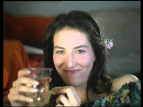 Алика Смехова биография, фото, личная жизнь, ее мужчины и дети